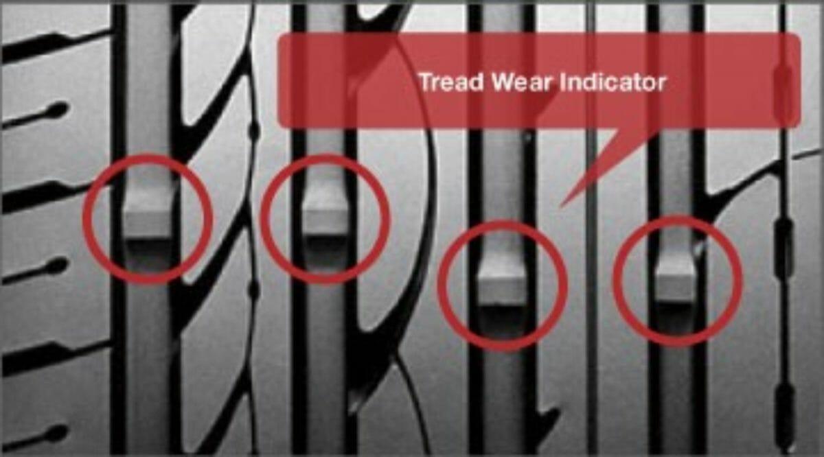 Maxxis tyre maintenance tips (1)