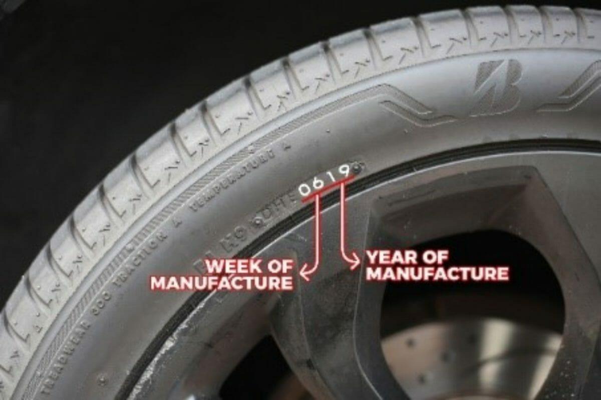 Maxxis tyre maintenance tips (2)