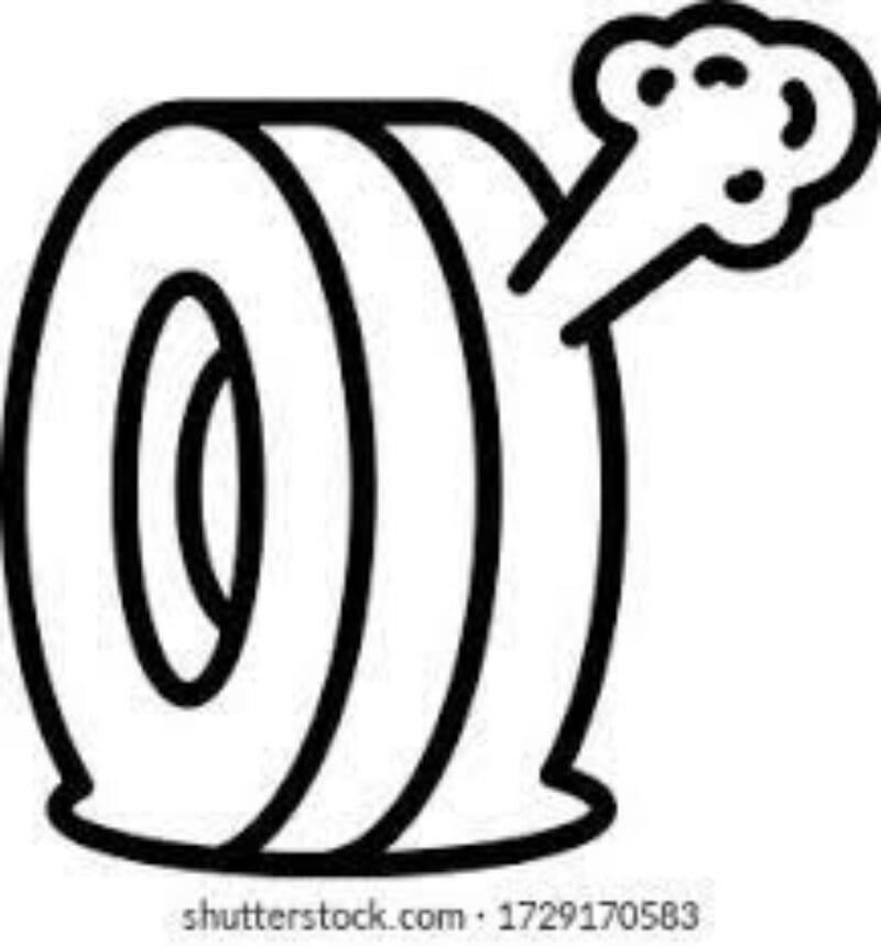 Maxxis tyre maintenance tips (3)
