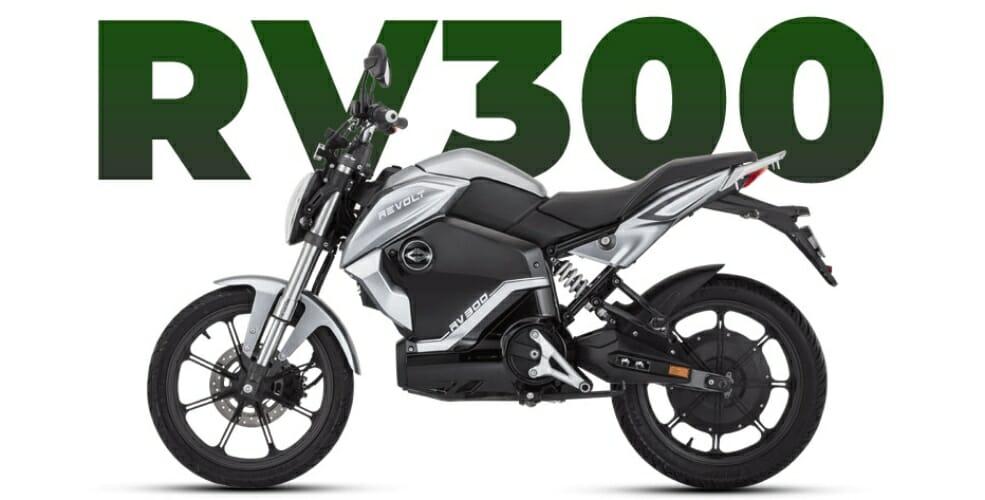 RV300