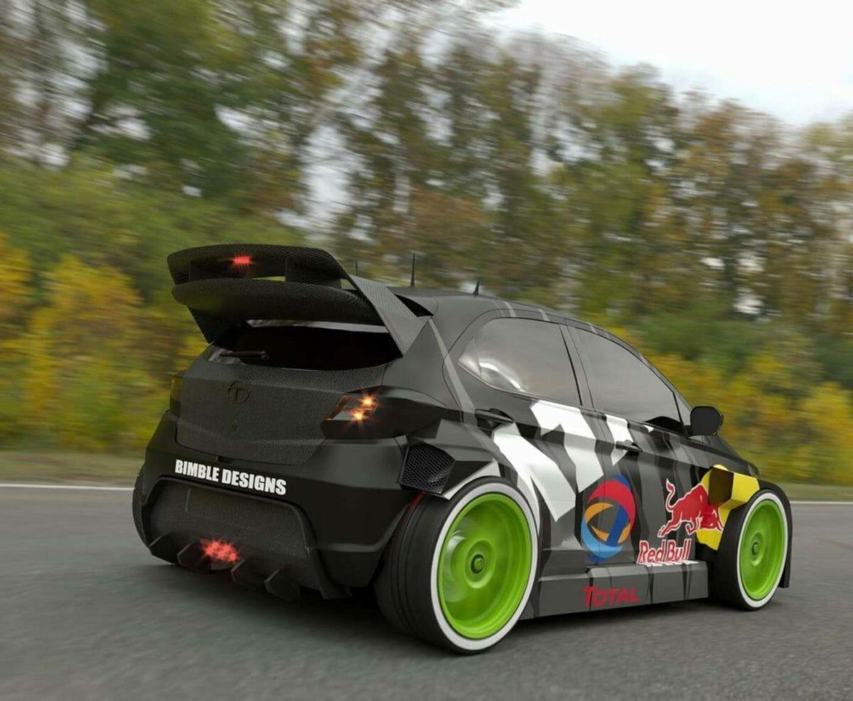 Tata Tiago WRC edition rendered (2)