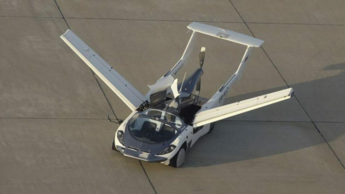 aircar 2 (1)
