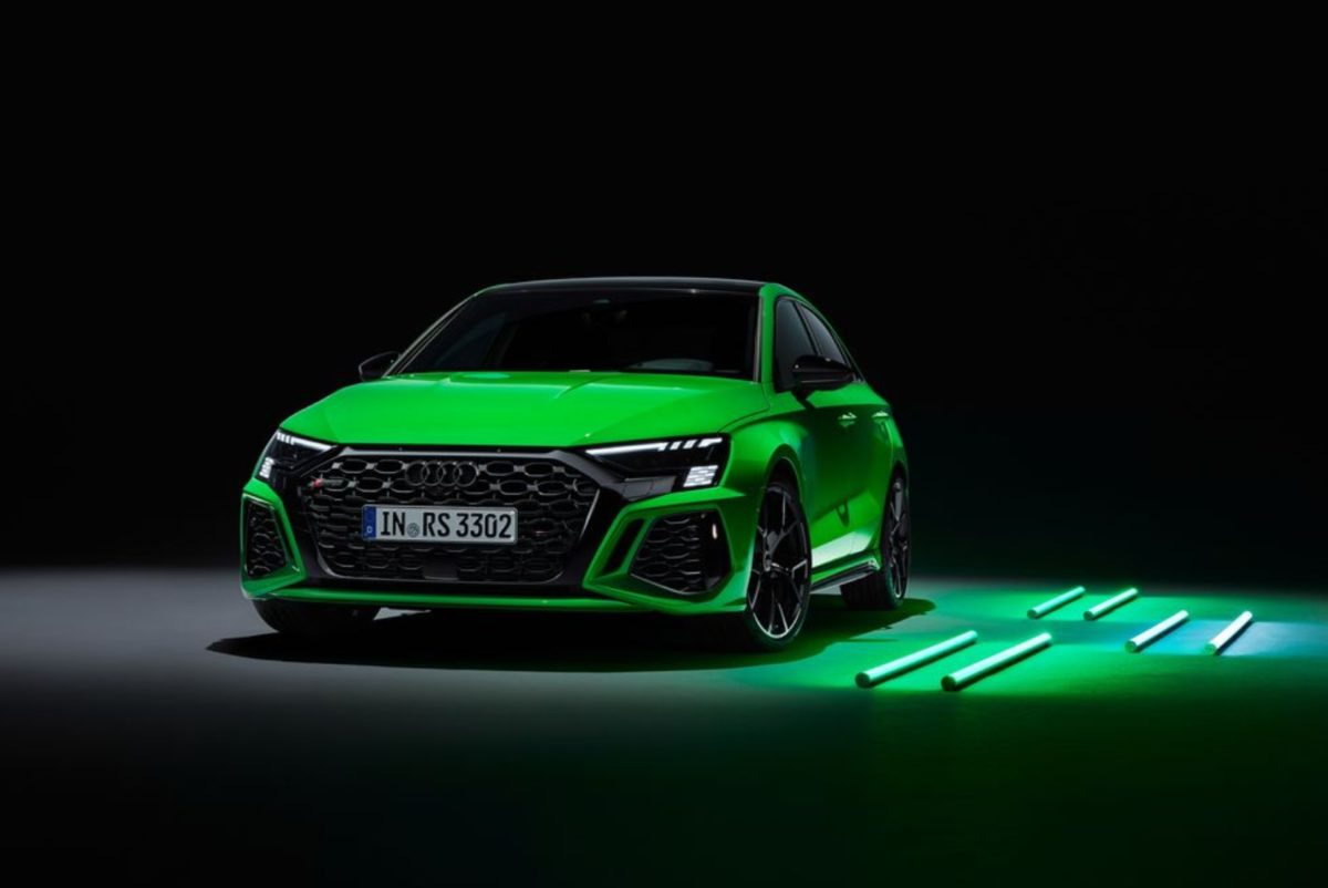 audi rs3 2022 front (1)