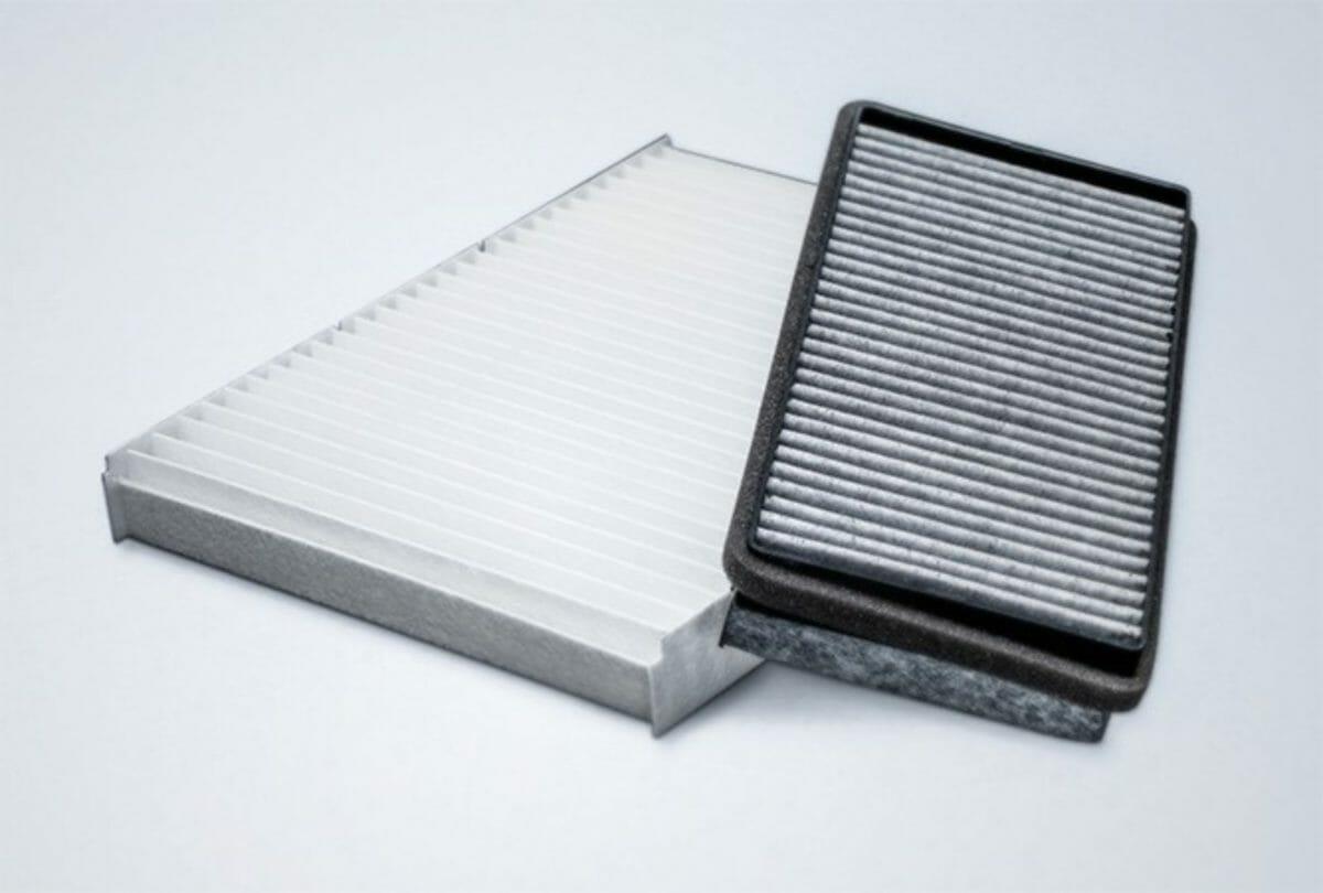 car ac filter (1)