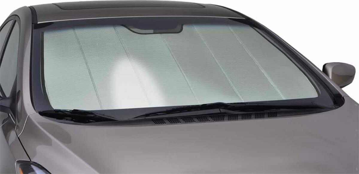 car sunshade (1)