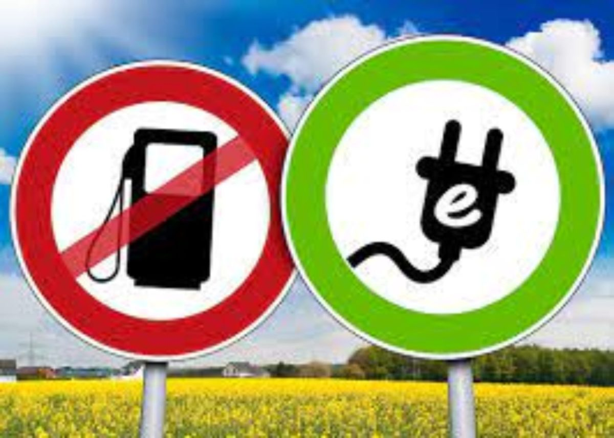 countries banning fossil fuel cars (1)