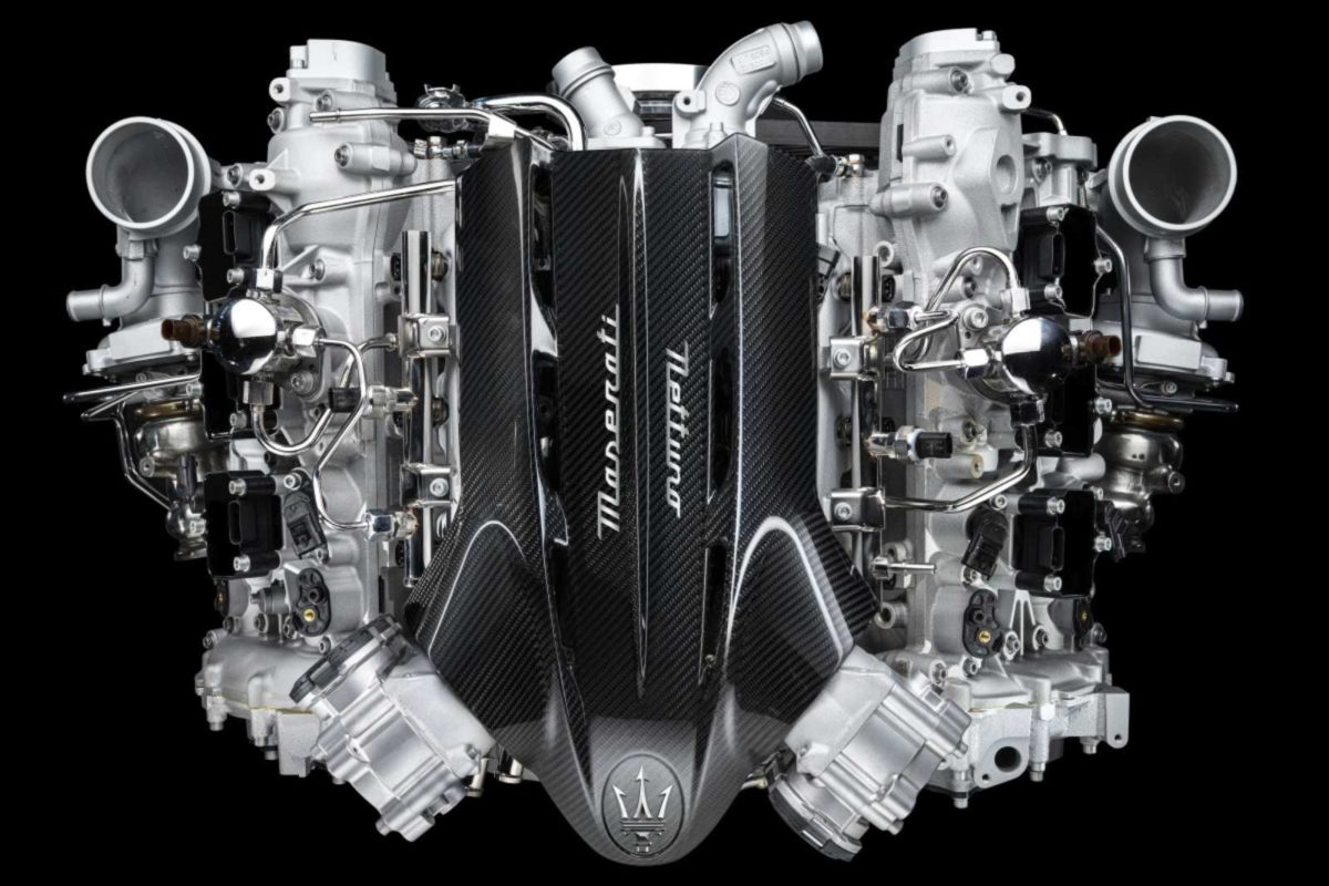 maserati mc20 engine (1)