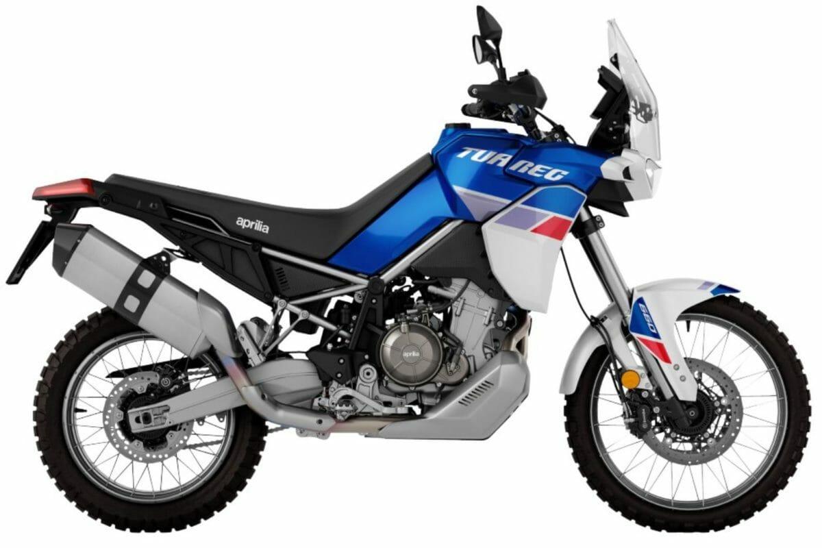 Aprilia Tuareg 660 (1)