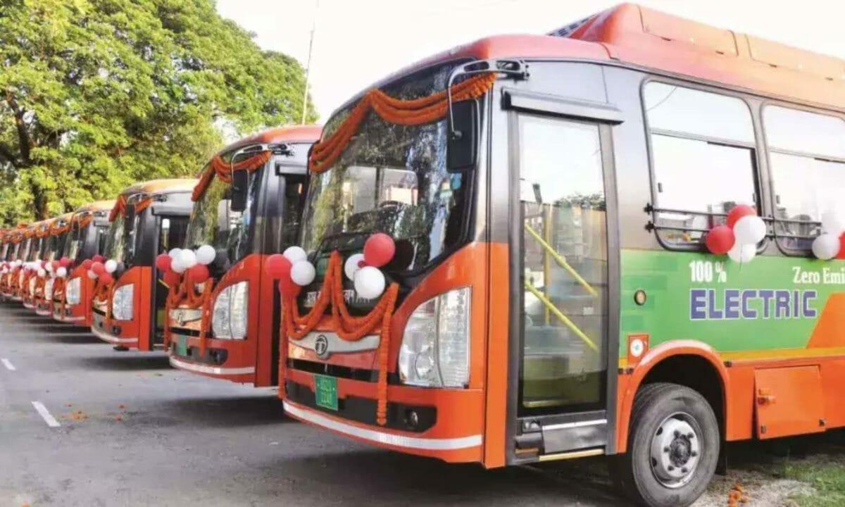 Assam electric bus (1)