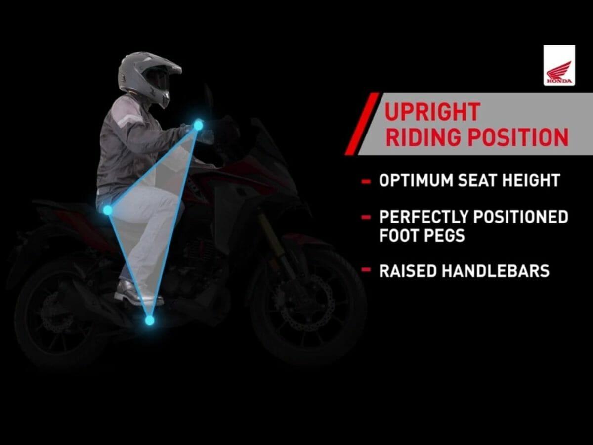 Honda CB200X (5)