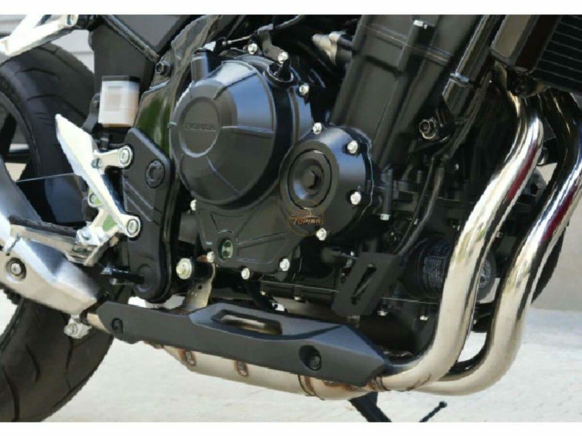 Honda CB400F (2)