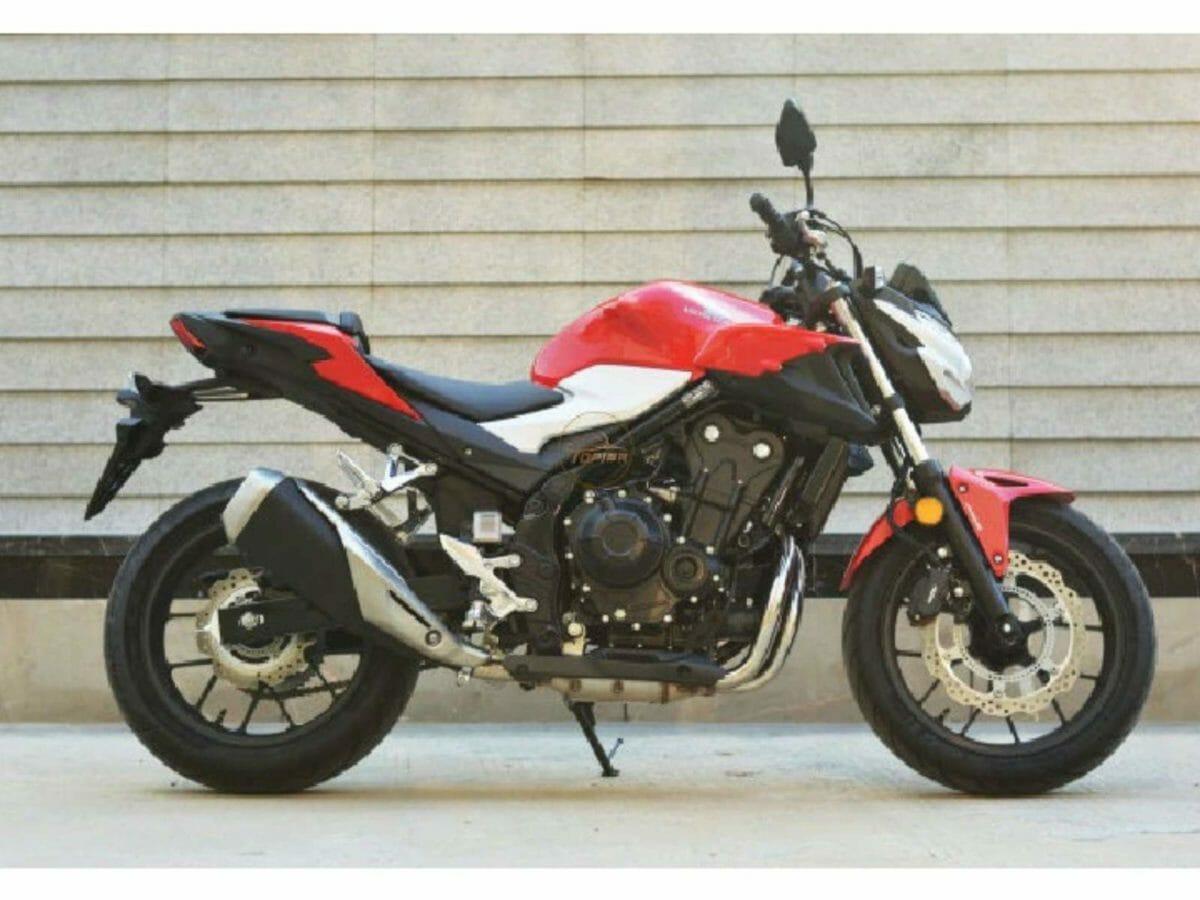 Honda CB400F (4)