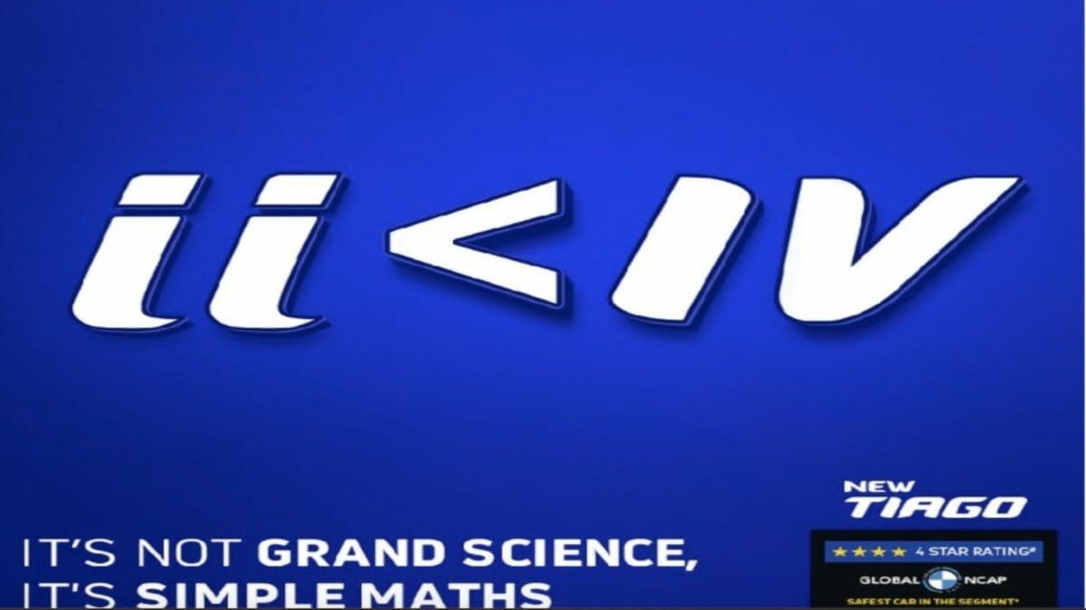 Tata Motors – Grand i10 Joke (1) (1)