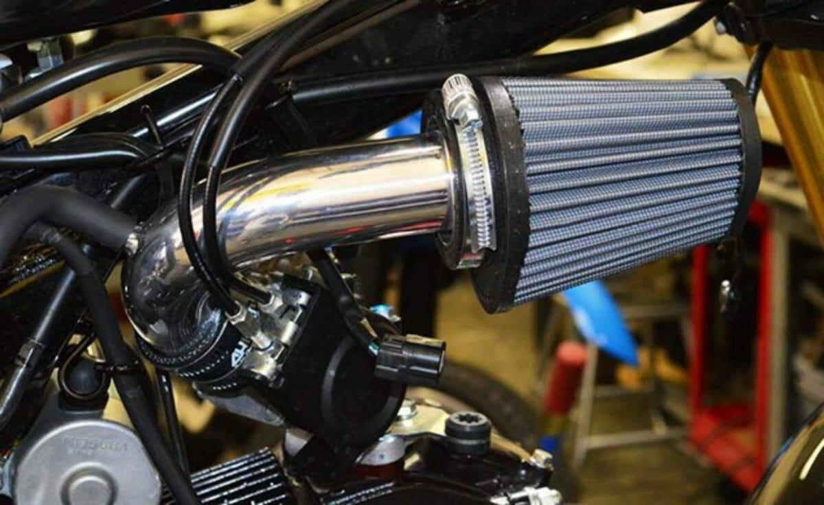motorcycle maintenance (4)