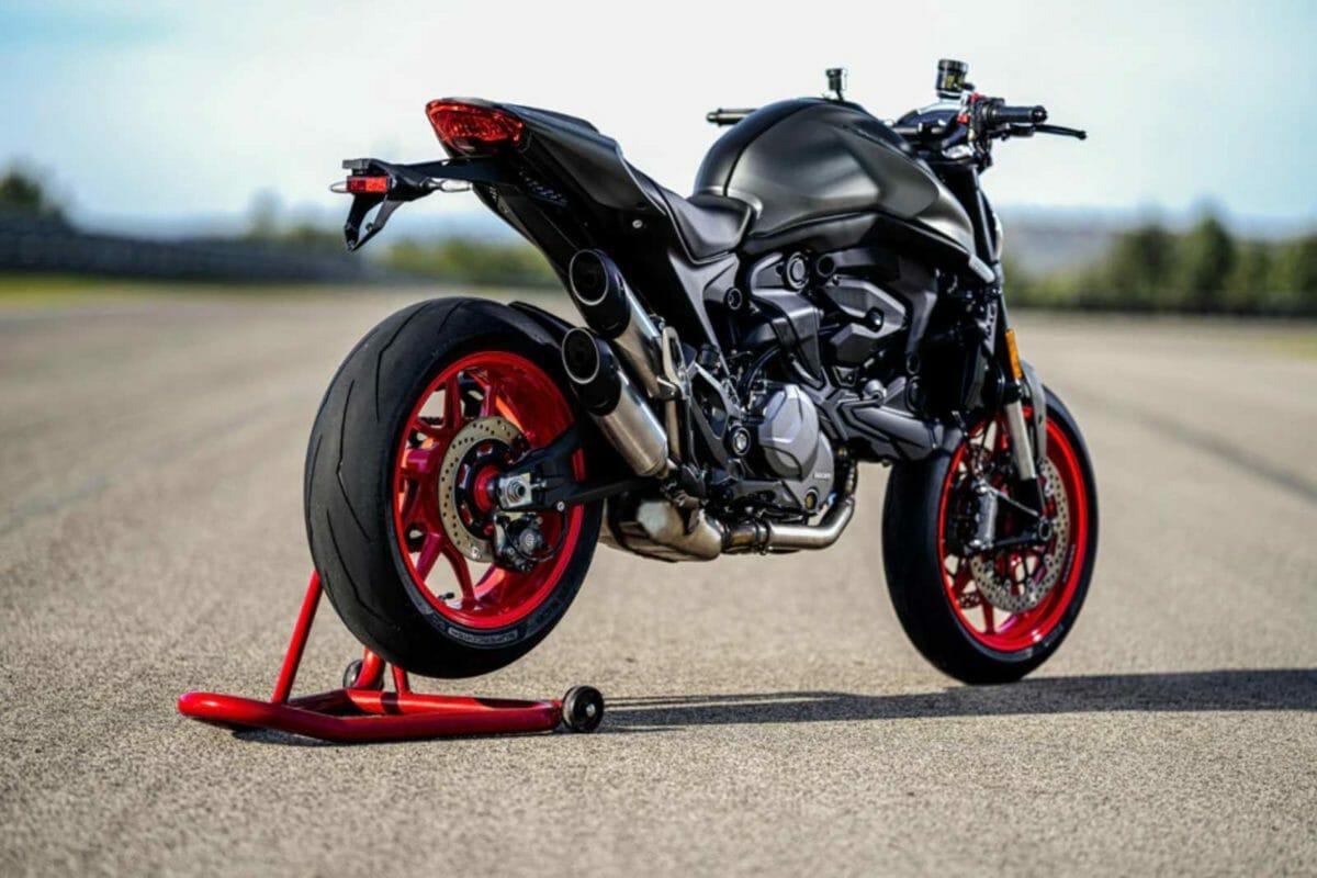 2021 Ducati Monster (3)