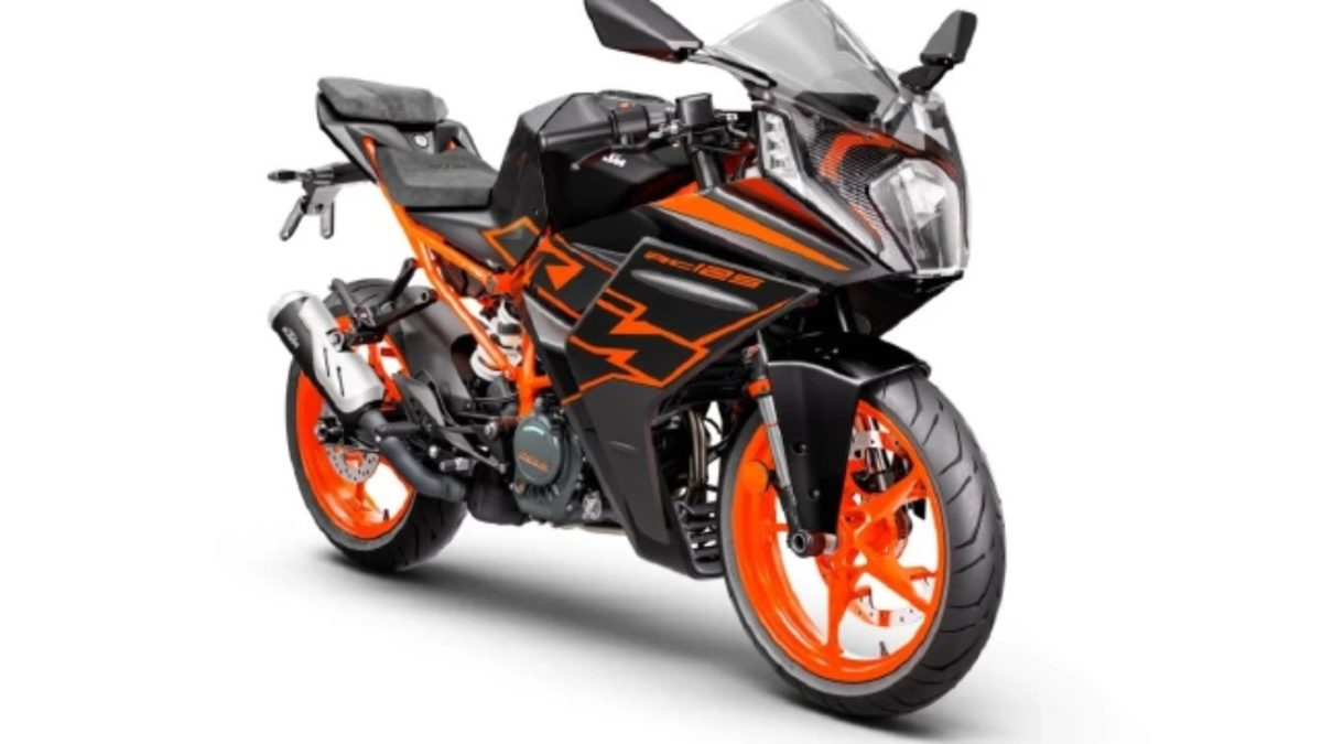 2021 KTM RC 200 and RC 125 (4)
