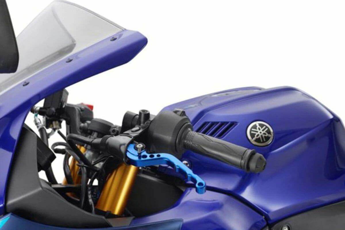 2021 Yamaha R15 V4 Accessories (1)