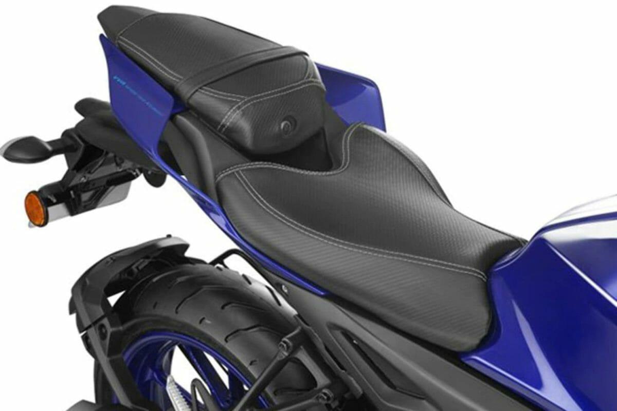 2021 Yamaha R15 V4 Accessories (4)