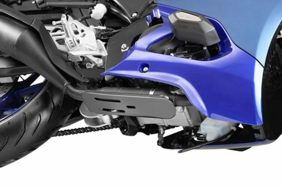 2021 Yamaha R15 V4 Accessories (5)