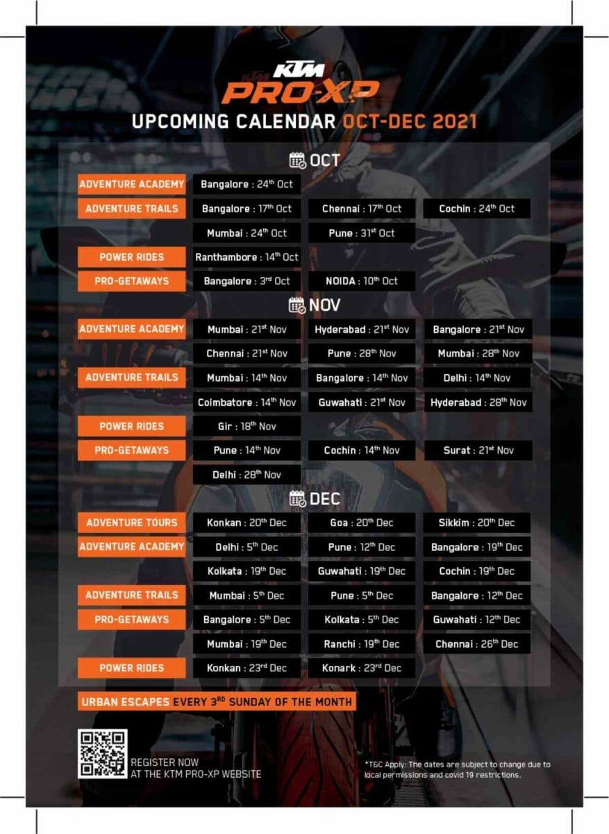 KTM Pro XP Tours (1)