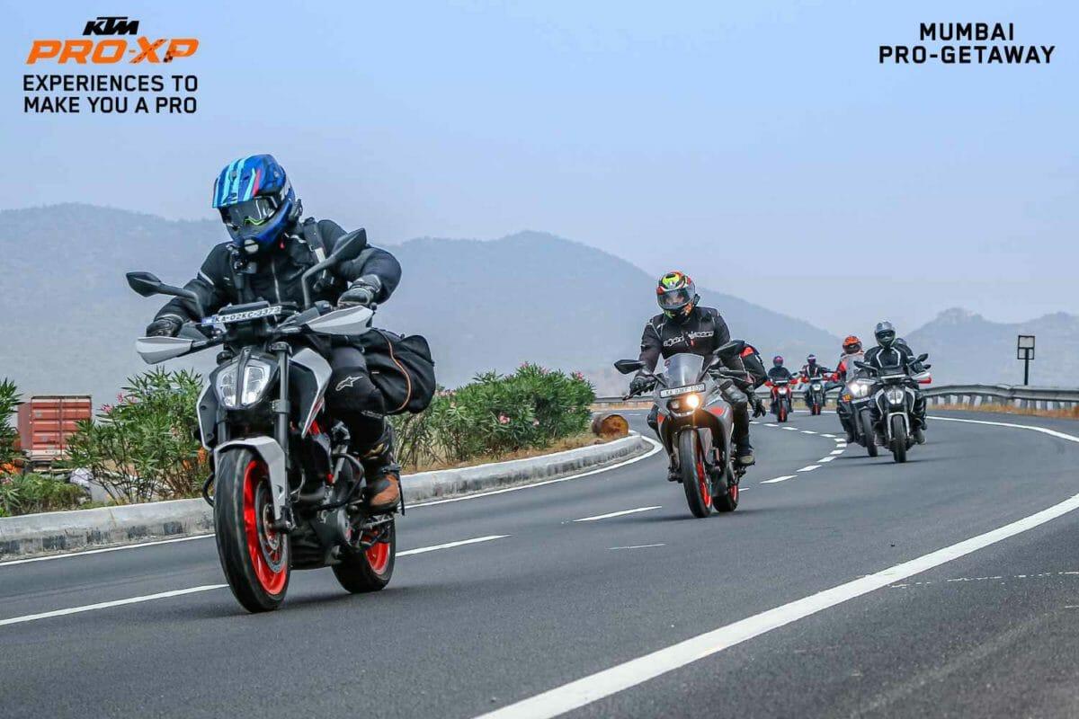 KTM Pro XP Tours (3)
