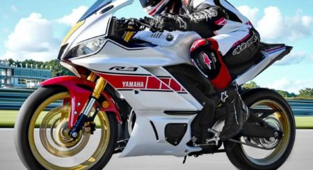 Yamaha R3 Could Finally Make Its Way To Our Shores; Here's Why
