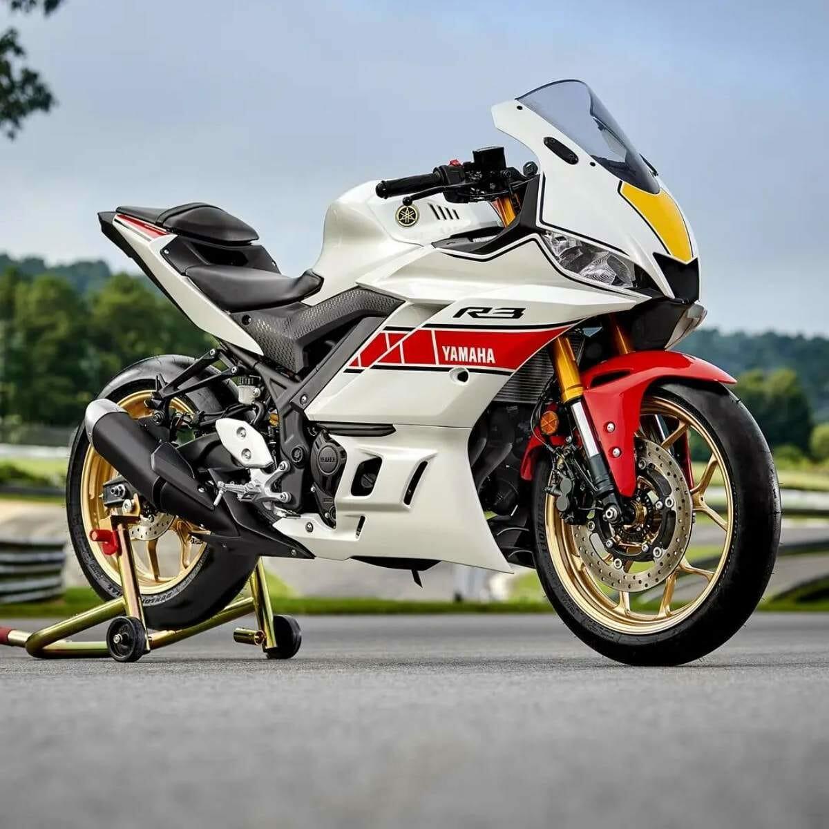 Yamaha R3 (2)