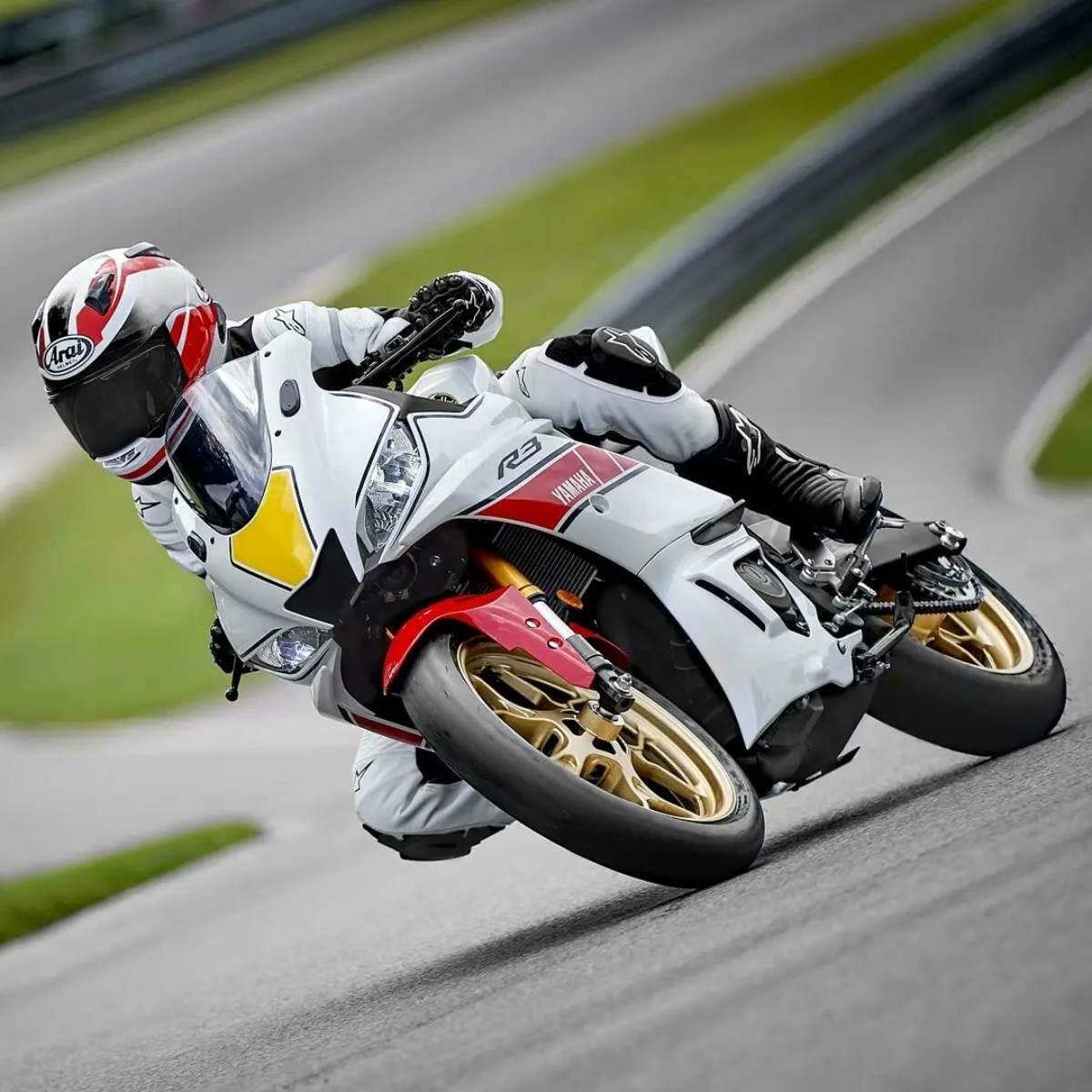 Yamaha R3 (3)