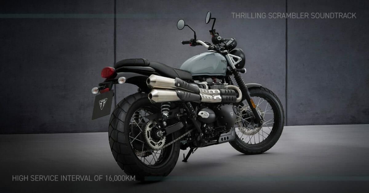 2021 Triumph Street Scrambler (2)
