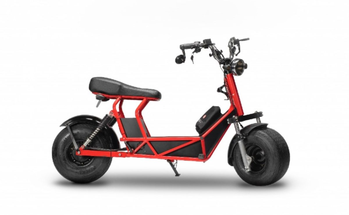 Corrit Hover Electric (1)