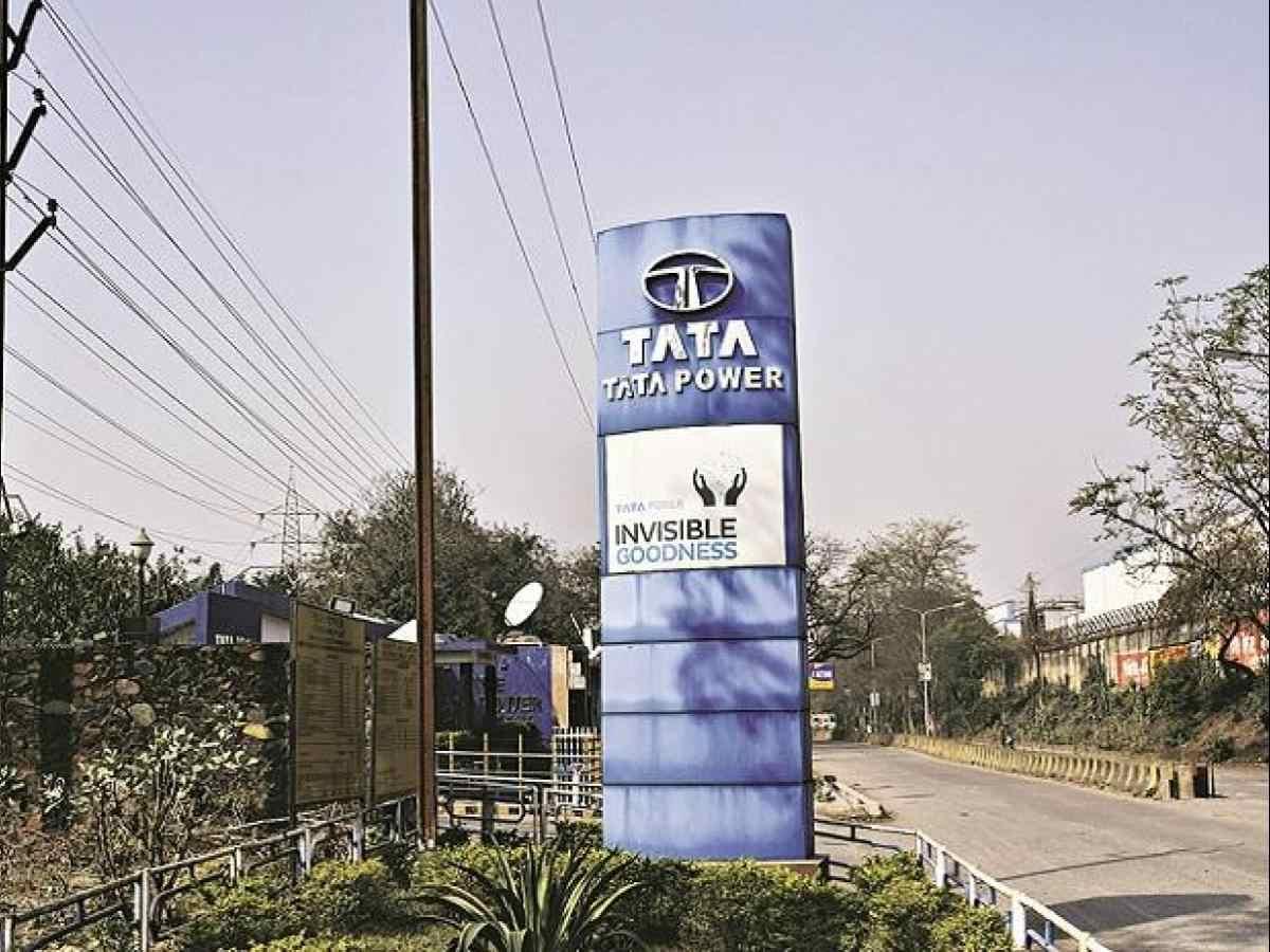 Tata power (1)